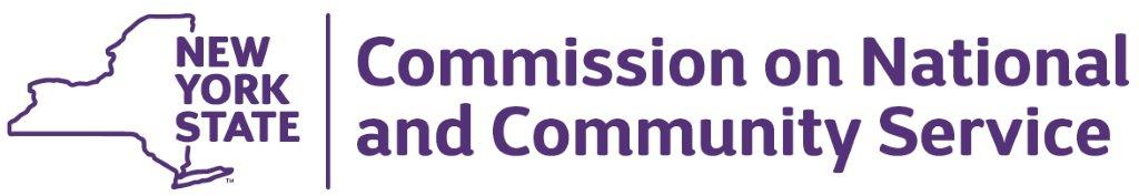 NYS Commission Logo